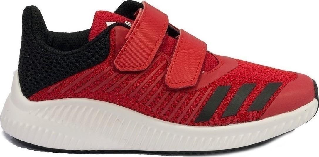 Adidas Fortarun Cf K BY2697 Skroutz.gr
