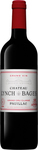 Chateau Lynch Bages 5eme Grand Cru Classe Ερυθρό 750ml