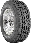 Cooper Discoverer A/T3 Sport 265/60R18 110T