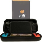 Orzly Carry Case Switch
