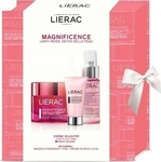 Lierac Magnificence Creme Veloutee