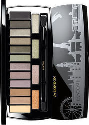 Lancome Eyeshadow Palette Audacity in London