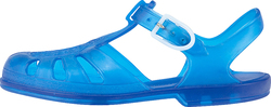 Buffalo Shoes 80140 Blue