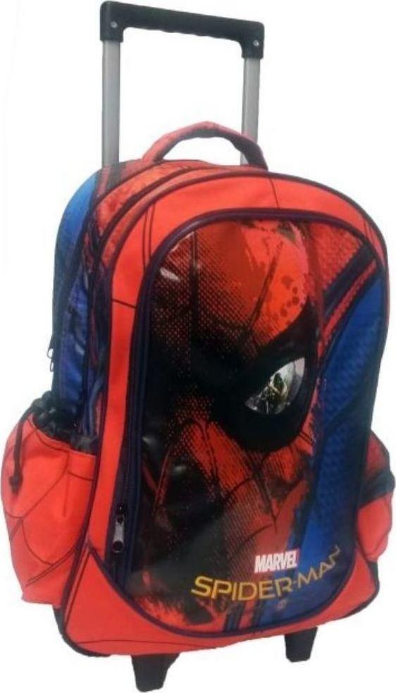 cc50ad10fa Προσθήκη στα αγαπημένα menu Gim Spiderman Homecoming