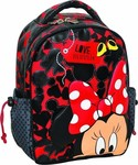 Gim Minnie 340-57054