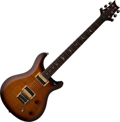 PRS Guitars SE 277 Tobacco Sunburst