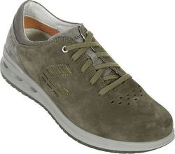 Red Rock 43007 Brown