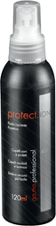 GA.MA Protect Ion 120ml
