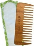 EcoTools Spa Headband & Comb