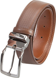BOSS G2045522-13 TABBA LEATHER