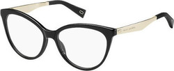Marc Jacobs 205 807