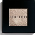 Bobbi Brown Shimmer Wash Eye Shadow 17 Beige