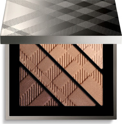 Burberry Beauty Complete Eye Palette 02 Mocha