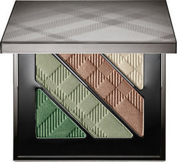 Burberry Beauty Complete Eye Palette 15 Sage Green