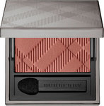 Burberry Beauty Eye Colour Wet & Dry Silk Shadow Rose Pink