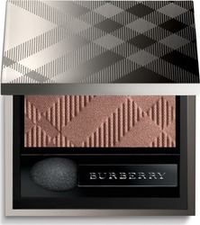 Burberry Beauty Eye Colour Wet & Dry Silk Shadow Midnight Brown