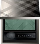 Burberry Beauty Eye Colour Wet & Dry Silk Shadow Aqua Green