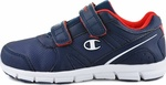 Champion Combo B PS S30911-BS501