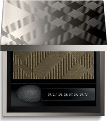 Burberry Beauty Eye Colour Wet & Dry Silk Shadow Khaki Green
