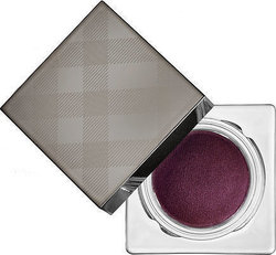 Burberry Beauty Eye Colour Cream 110 Damson