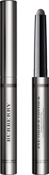 Burberry Beauty Eye Colour Contour Smoke & Sculpt Pen Stone Grey
