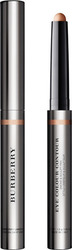 Burberry Beauty Eye Colour Contour Smoke & Sculpt Pen Pale Copper