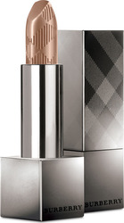 Burberry Kisses 25 Nude Cashmere