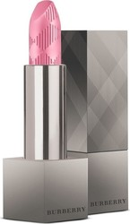 Burberry Lip Velvet 403 Candy Pink
