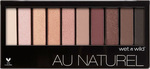 Wet n Wild Color Icon Au Naturel E754A Nude Awakening