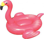 Ride On Flamingo 150cm 20485