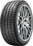 Kormoran Road Performance 205/55R16 91V