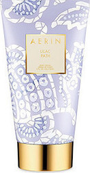Estee Lauder Aerin Lilac Path Body Cream 150ml