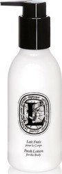 Diptyque Fresh Body Lotion 200ml