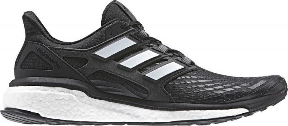 Προσθήκη στα αγαπημένα menu Adidas Energy Boost CG3359 032ea6fbc5a