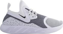 Προσθήκη στα αγαπημένα menu Nike Lunarcharge Essential 923619-101 6a40e22ab9d