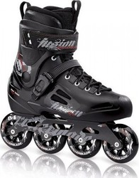 Rollerblade Fusion 84 43.072064