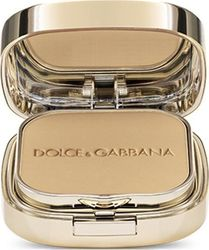 Dolce & Gabbana Perfect Matte Powder Foundation 120 Cinnamon