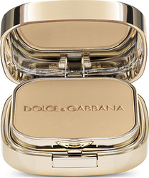 Dolce & Gabbana Perfect Matte Powder Foundation 110 Caramel