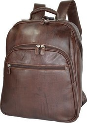 Kappa Bags 2644 Brown