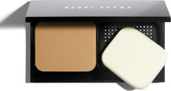 Bobbi Brown Skin Weightless Powder Foundation Natural Tan