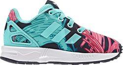 Αθλητικά Παιδικά Παπούτσια Adidas - Σελίδα 4 - Skroutz.gr a621ed60645