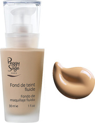 Peggy Sage Liquid Make Up Beige Hale 30ml