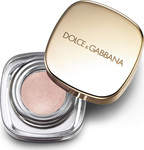 Dolce & Gabbana Perfect Mono 20 Gold Dust