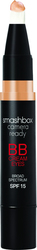 Smashbox Camera Ready BB Cream Eyes SPF15 Light/Medium 3.5ml