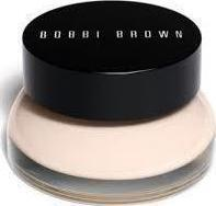 Bobbi Brown Extra Tinted Moisturizing Balm SPF25 Alabaster Tint 30ml