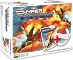 Hyper Fighters (Bundle) Wii