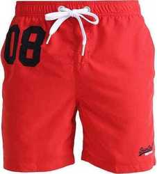Superdry Premium Water Polo Shorts M30005POF1-OSS
