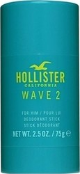 Hollister Wave 2 Stick 75gr