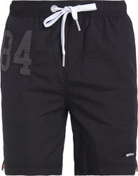 Superdry D1 Premium Water Polo Shorts M30005POF1-02A