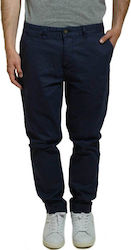 EXPLORER APPAREL 1621108014 NAVY